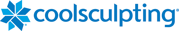 CoolSculpting_Logo